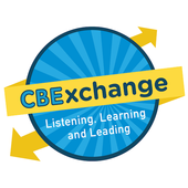 CBExchange18 icon