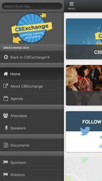 CBExchange18 screenshot 2