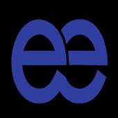 Eezib icon