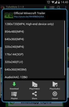 cbiqcrur apk screenshot
