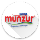 MUNZUR SU icon