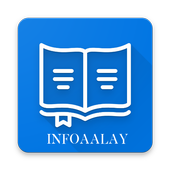 infoaalay.com icon