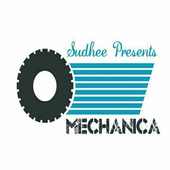 Mechanica Cbit icon