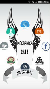 Mechanica Cbit screenshot 1