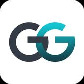 Guard Grabber icon