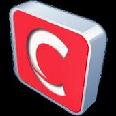 CBMLive Mobile icon