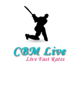 CBMLive Mobile poster