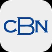 CBN People App icon