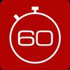 Icona 60 Minutes All Access