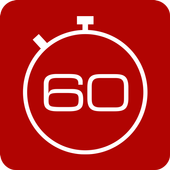 60 Minutes All Access icon