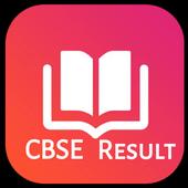CBSE Result 2018 icon