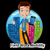 FieldWorkMobility icon