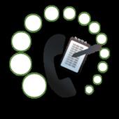 MySalesDialerPro icon