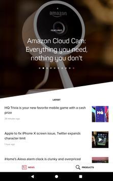 Cnet for android apk download cnet screenshot 8 solutioingenieria Gallery