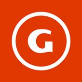 GameSpot Now icon