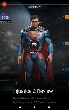 GameSpot screenshot 12