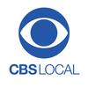 CBS Local иконка