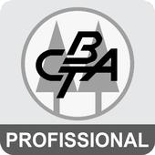 CBTA Online - Profissional icon
