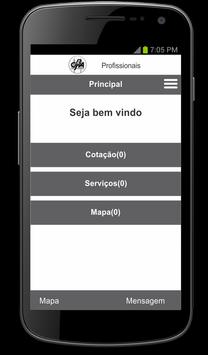 CBTA Online - Profissional screenshot 8