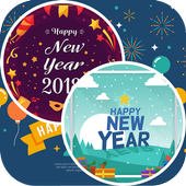 QuotesWorld - Share 2018 Latest Quotes icon