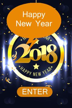 QuotesWorld - Share 2018 Latest Quotes poster