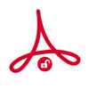 PDF Password Unlocker - Lock/Unlock PDF icon