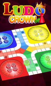Ludo Crown screenshot 7