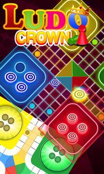 Ludo Crown screenshot 8