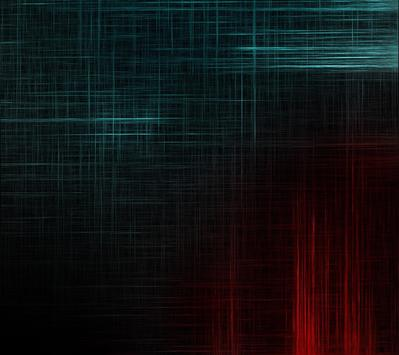 Wallpapers (Lollipop) apk screenshot