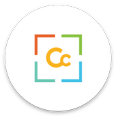 Contacts Creator icon