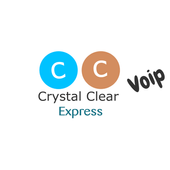 CCVOIP EXPRESS icon