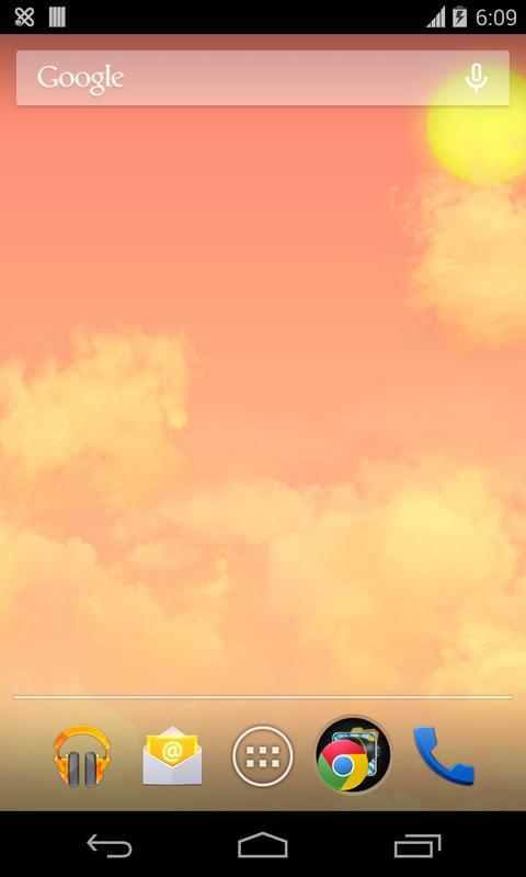 Love Light Live Wallpaper Apk : Airplanes Live Wallpaper APK Baixar - Gratis Personalizacao Aplicativo para Android APKPure.com