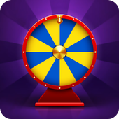 RingSpin icon