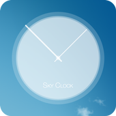 The Sky Mirror icon