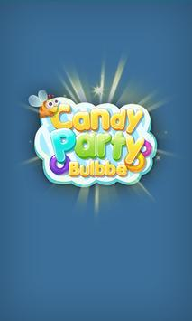 Candy Pop Journey Saga screenshot 4