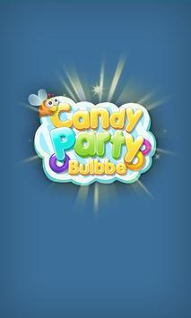 Candy Pop Journey Saga screenshot 9