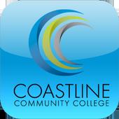 Coastline Community College icon