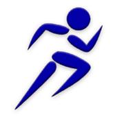 TrainingTracker icon
