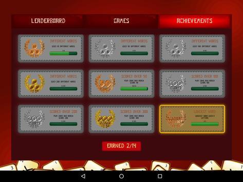 PinYinPal apk screenshot