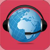 CallXpert icon
