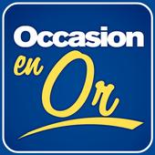 Occasion En Or icon