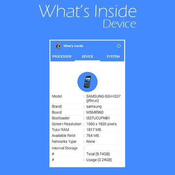Whats Inside screenshot 17