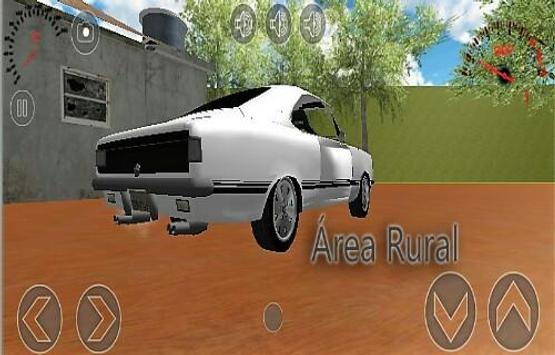 Carros Clássicos Android imagem de tela 2