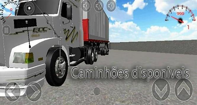 Carros Clássicos Android imagem de tela 3