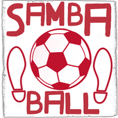 Samba Ball icon