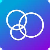 LEAD. icon