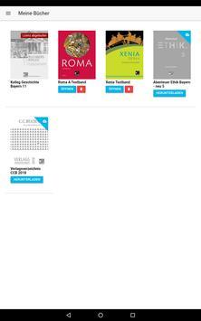 click & study poster