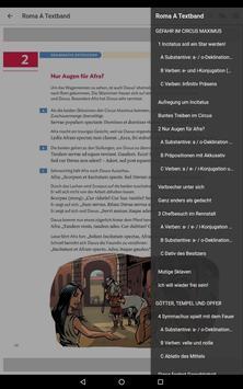 click & study screenshot 3
