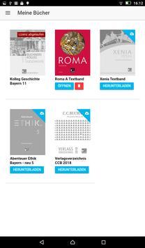 click & study screenshot 4