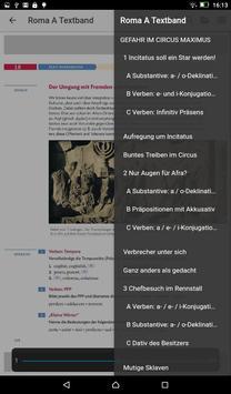 click & study screenshot 7